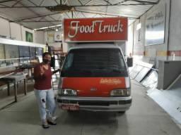 Foodtruk