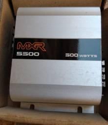 Módulo 500 wats mxr