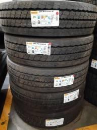 Pirelli MC01 275/80