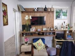 Casa - Campo Limpo - 1 Dormitório (à Vista) facaav13820