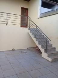 Vendo casa excelente em Barra Bonita sp