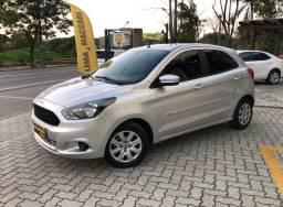 Ford / Ká 1.0 SE TiVCT Flex 5p. / 2018