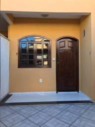 Título do anúncio: Casa 2 quartos. Bairro Silvestre (Campo Grande)