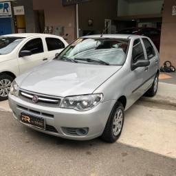 Fiat Palio Fire 1.0 Economy Celebration 4pts 2011