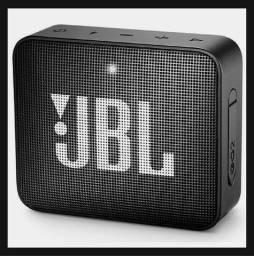 JBL go 2 nova