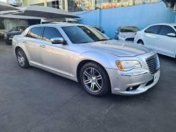 Chrysler 300c 2011/2012 (Novo)