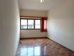 Lindo apartamento no centro de teresópolis