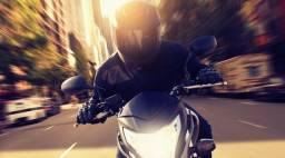 Precisa-se de motoboy free lance