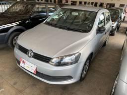 Volkswagen/ Gol 1.0 TL Flex