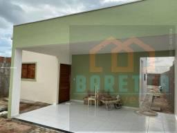Casa para Venda no bairro Planalto Treze de Maio, Mossoró / RN