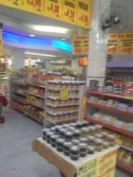 Título do anúncio:  Minimercado  Padaria Localização Espetacular Praia Uns Dos Melhores Pontos De Santos