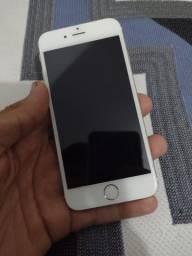 iPhone 6 64GB ETREGO HOJE