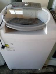 Máquina de lavar Brastemp ative 11 kilos 220 vc volts