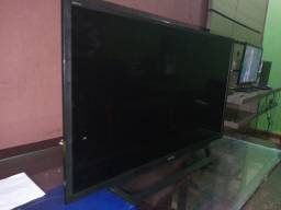 Tv sony esmart 32 R$ 100