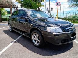 GM Astra Sedan Advantage 2.0 flex completo 2007