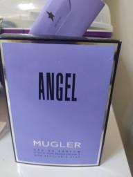 Perfume angel 25 ml. vendo ou troco