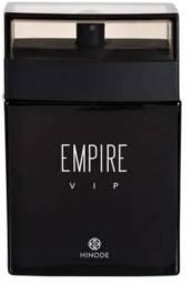 New Empire Vip