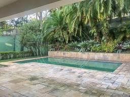 Título do anúncio: São Paulo - Casa Padrão - Cidade Jardim