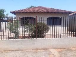 Casa ótima localização - Bairro Piratininga