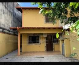 Título do anúncio: Sobrado para venda possui 100 metros quadrados com 3 quartos em Tucuruvi - São Paulo - SP