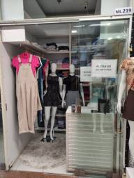 Móveis Sala Mega modas
