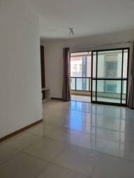 Título do anúncio: Apartamento para venda tem 74 metros quadrados com 2 quartos sendo uma suíte,Pituba  Salva