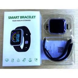 Smartwatch y86