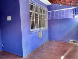Título do anúncio: Casa para aluguel, 2 quartos, 1 vaga, Padre Miguel - Rio de Janeiro/RJ
