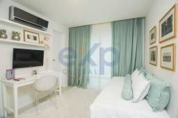 Título do anúncio: Apartamento de alto padrão no melhor do Guararapes em Fortaleza a venda por Lino Crisostom