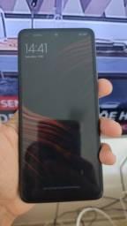 Título do anúncio: Xiaomi Poco X3 128GB em ótimo estado !!!