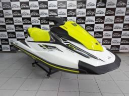 Título do anúncio: Jet Ski Yamaha Vx TR-1 com RiDE 2019 - Seminovo
