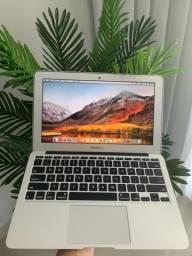 Título do anúncio: Macbook 2014 i7 excelente estado , PROMOÇÃO