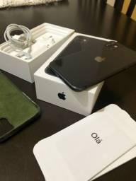 IPhone 11 perfeito estado