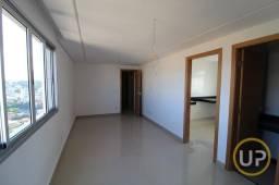 Título do anúncio: Apartamento Padre Eustáquio 3 qtos , elevador, 2 vgs R$ 563.650,00