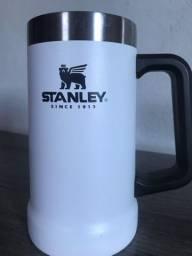 Vendo caneca Stanley