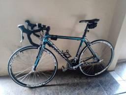 Bike Vicinitech Speed-Nova