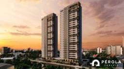 Título do anúncio: GOIâNIA - Apartamento Padrão - Serrinha