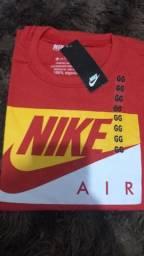 PROMOÇÃO!! Plus SIZE, 3 camisetas por R$120,00