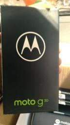 Motorola Moto G30 128GB 5G