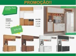 Cozinha Thaís 01