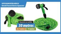 Magueira Flexível  Mágica