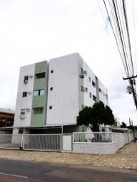 Apartamento nos Cristo Redentor com 2 quartos e moveis projetados. Pronto para morar