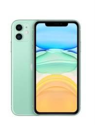 iPhone 11Lacrado (NOVO) nota fiscal