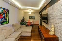 Título do anúncio: São Paulo - Casa Padrão - Anália Franco