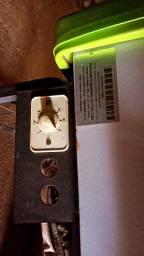 Título do anúncio: Refrigerador Vitrine panorâmica seca (vnps)