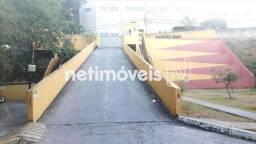 Título do anúncio: Venda Apartamento 2 quartos Camargos Belo Horizonte