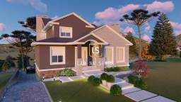 Casa à venda, 558 m² por R$ 5.270.000,00 - Aspen Mountain - Gramado/RS