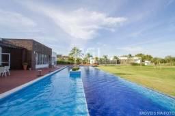 Casa à venda com 4 dormitórios em Sans souci, Eldorado do sul cod:EV4702