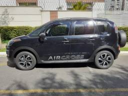 Air Cross Exclusive 2014/2015 Automatica