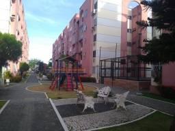 Título do anúncio: Apartamento para aluguel tem 65 metros quadrados com 3 quartos em Tabapuá - Caucaia - CE